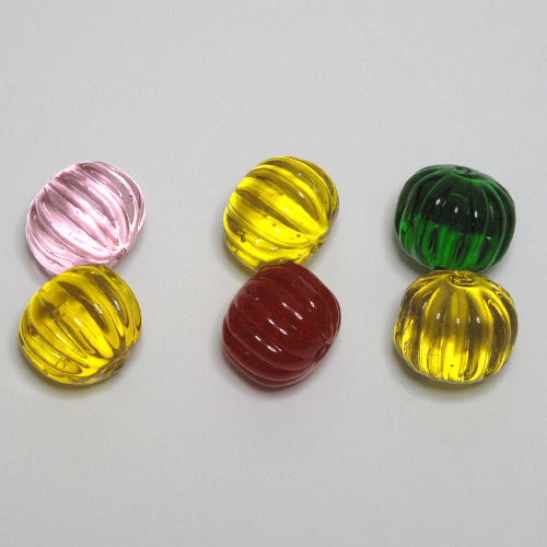 "Chopstick Rests ""Candy"""